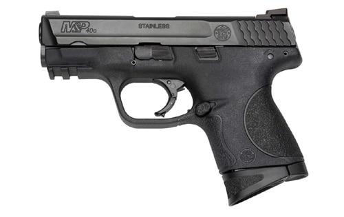 HANDGUNS - Wildwood Firearms and Training